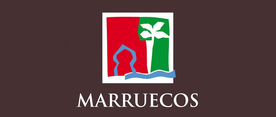 Explorers aventura acuerdo oficina marroqu turismo y for Oficina turismo marruecos
